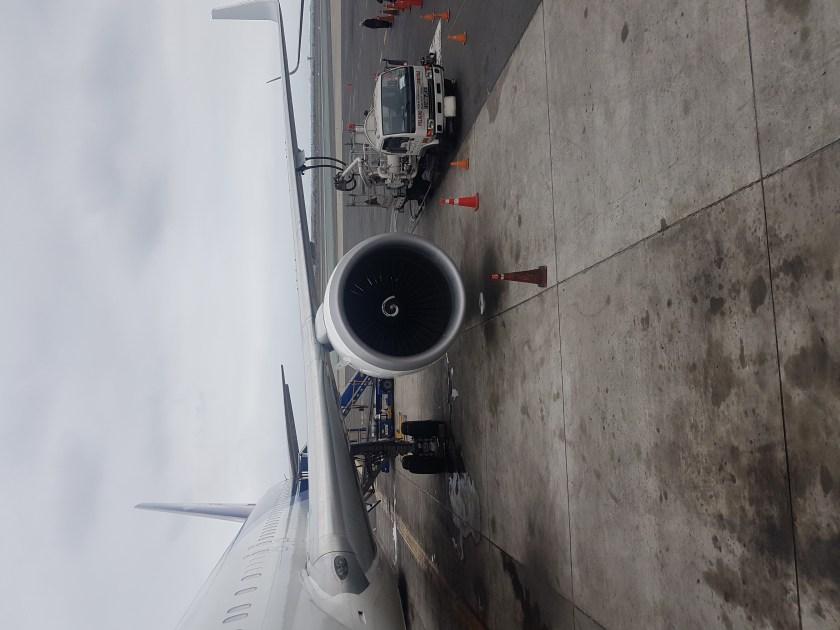 vuelo lima EZE latam (12)