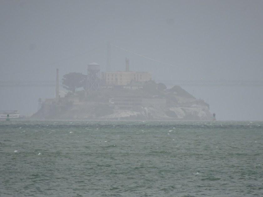 sausalito dowtown puerto california alcatraz (38)