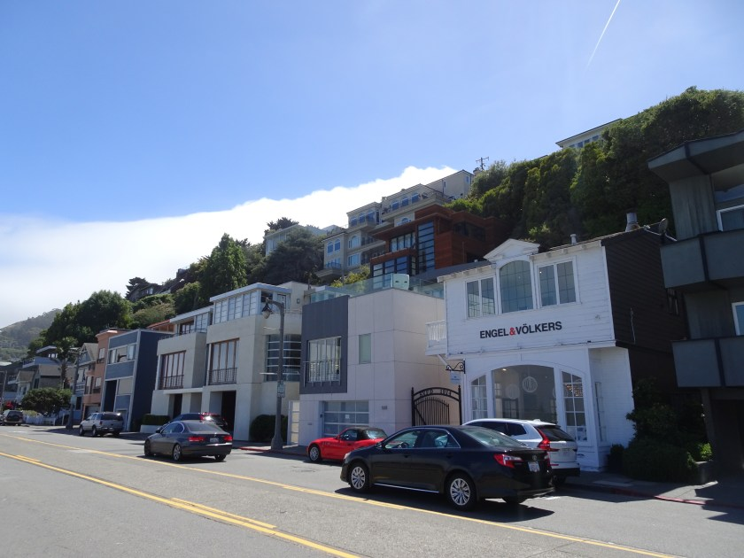 sausalito dowtown puerto california(48)