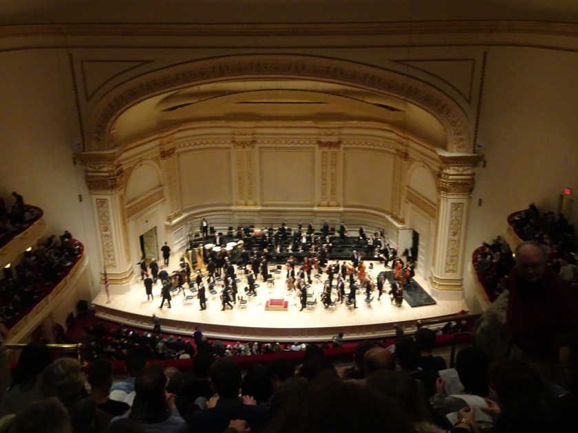 new york 2019 carnegie hall filarmonica de viena (2)