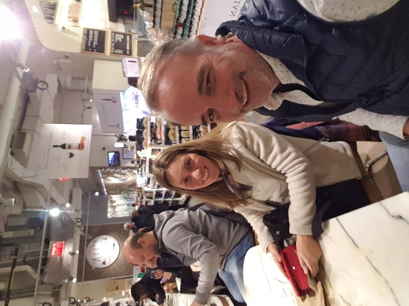new york 2019 eataly pmargentina (2)