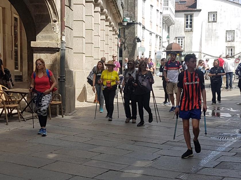 Camino de Santiago 2019 (57)