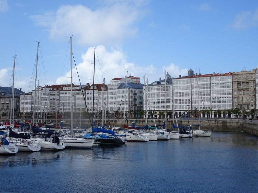 Galicia 2019 (16)