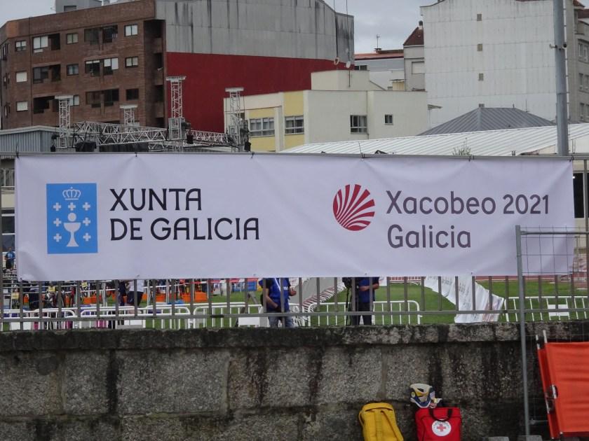 Galicia 2019 (26)
