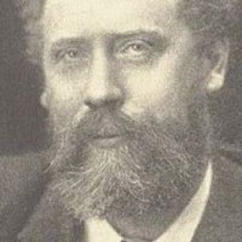 william ernest henley is a great choice for national poetry day