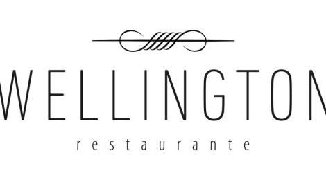 El restaurante Wellington abre sus puertas en la Condesa
