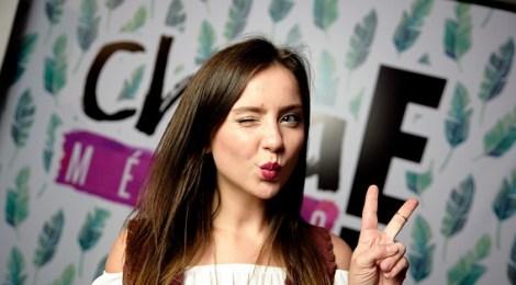 Chica E! México Presenta a sus Tres Talentosas Finalistas
