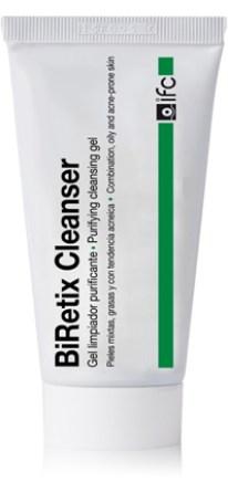biretix-cleanser