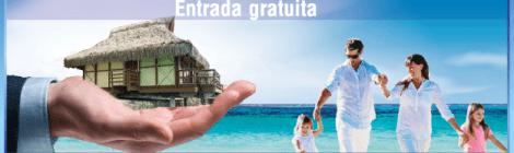 Anuncian Expo Inmobiliaria Cancún