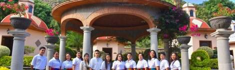 Conoce un lugar lleno de buena vibra en Tepoztlán