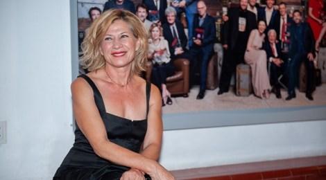 """""""Italia, un Museo a cielo aperto""""exposición fotográfica celebrando la belleza y grandeza de este país"""