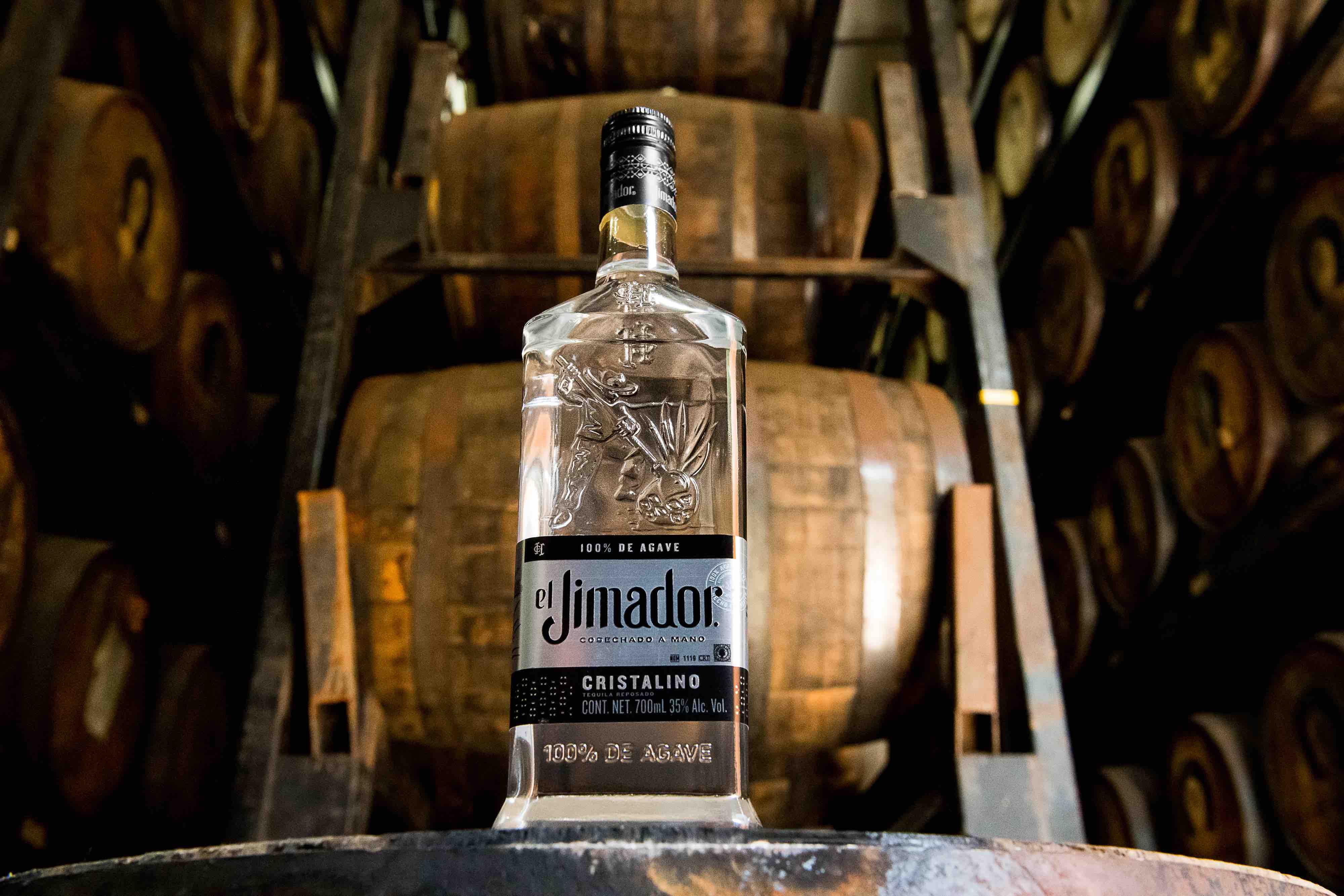 Jimador_HDA_009