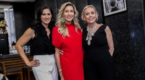 Saddy Abaunza líder en el negocio de Real Estate de lujo en Florida  llega a México
