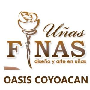 Uñas Finas Oasis Coyoacán