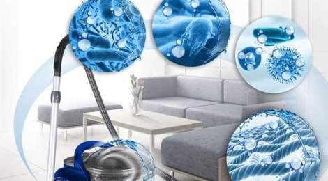 Aire puro, lo más importante para mantener una piel sana y buena salud