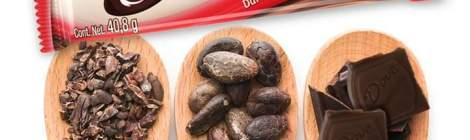 El chocolate: ¡una deliciosa mezcla de beneficios y placer!