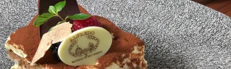 La temporada de trufa blanca llega al restaurante Alfredo Di Roma