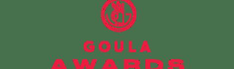 Goula Awards la nueva plataforma que busca reconocer y fomentar las buenas prácticas de negocio dentro de la industria de alimentos y bebidas en México