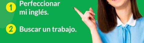 Nunca es tarde para aprender inglés, ¡Empieza hoy!