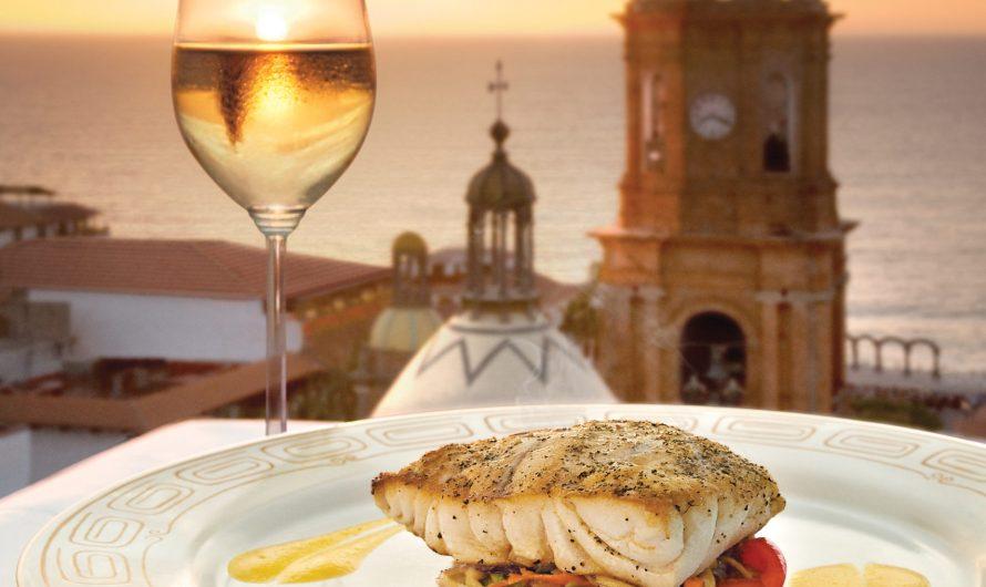 Restaurantes de Puerto Vallarta listos para la edición 16 de Restaurant Week