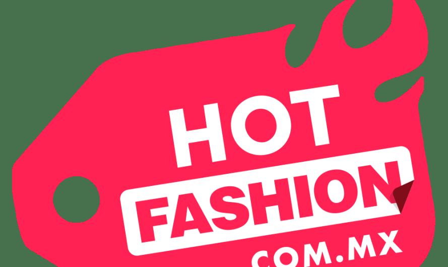 AMVO presenta Hot Fashion la primera campaña de ventas online enfocada a moda y belleza