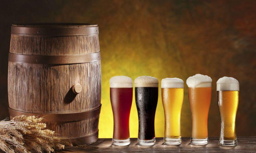 Cerveceros de  México reitera su compromiso con fomentar un consumo responsable