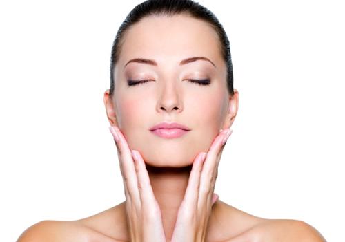 Importancia del cuidado de la piel en cualquier época del año