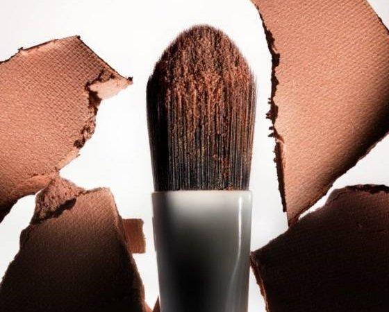 Zara Beauty, disponible el 12 de Mayo