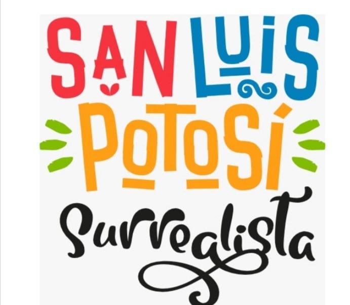 Disfruta cuatro días de verano en San Luis Potosí