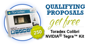 register-get-free-toradex-colibri