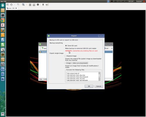 Captura de pantalla de 2013-05-07 01_39_54