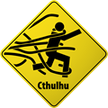 CthulhuWarningSign.png