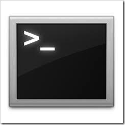 terminal_icon