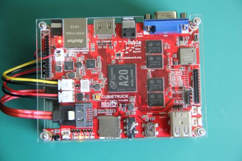 cubieboard3_cubietruck_FP-CT-4