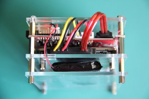 cubieboard3_cubietruck_FT-CT-8
