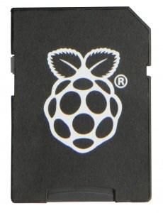 raspberry_noobs_8GB_SD_card[1]