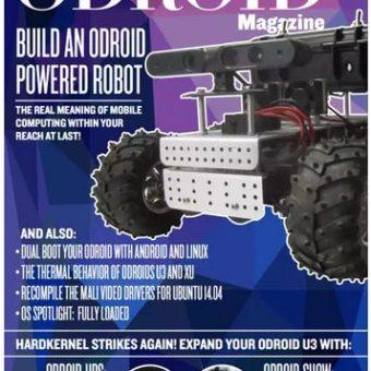 odroid-magazine-may2014