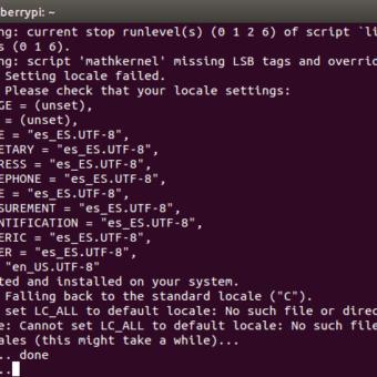 Captura de pantalla de 2014-06-06 17:05:20