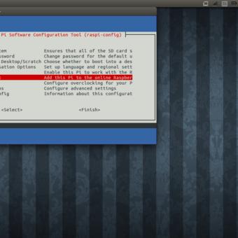 Captura de pantalla de 2014-06-06 17:09:25