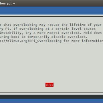 Captura de pantalla de 2014-06-06 17:10:08