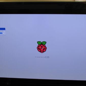 raspberry pi noobs