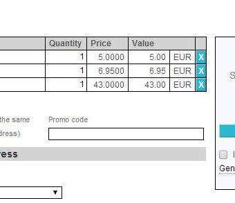 A20-OLinuXino precio