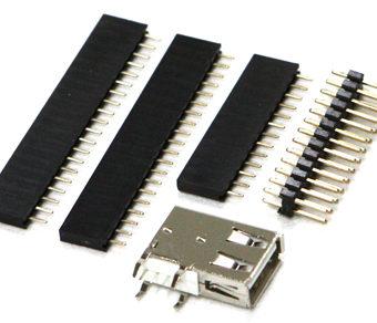 odroid-w-odroid-pi-GPIO-USB