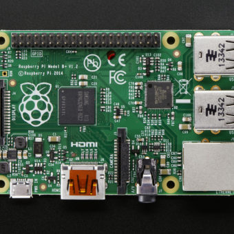 raspberry-pi-model-bplus-top