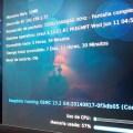 XBMC-Raspbmc-raspberrypi