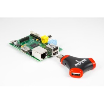 Broadcom-raspberry-pi-wifi-3