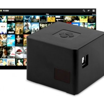 CuBox-TV_front