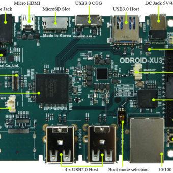 ODROID-XU3Lite-top-exp
