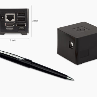 cubox_tv-pen
