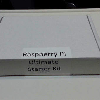 raspberry-pi-ultimate-kit-01